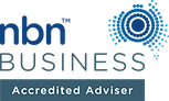 nbn business_Accredited Advisers_CMYK.pn