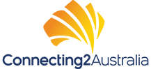 Connecting2Australia_Logo.png