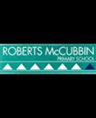 robertsmccubbin.png