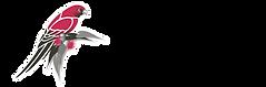 KPS-menu-logo.png