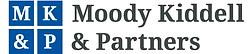 MKP-Logo-532x114.png