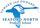 seafordnorthprimaryschool.png