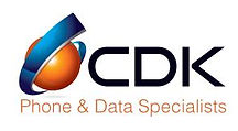 CDK Logo Original Cropped.jpg