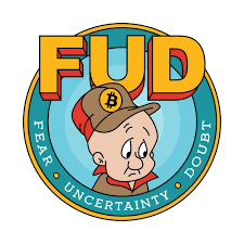 "Don't let the incumbent old-style telco carriers ""FUD"" you and your business"