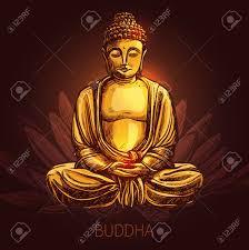 Buddha in meditation.jpg