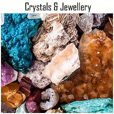 Crystals-Jewellery-Gold-Banner.jpg