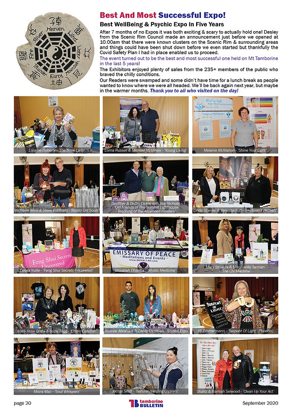 TB-Edition-20-WellBeing&PsychicExpo-Arti