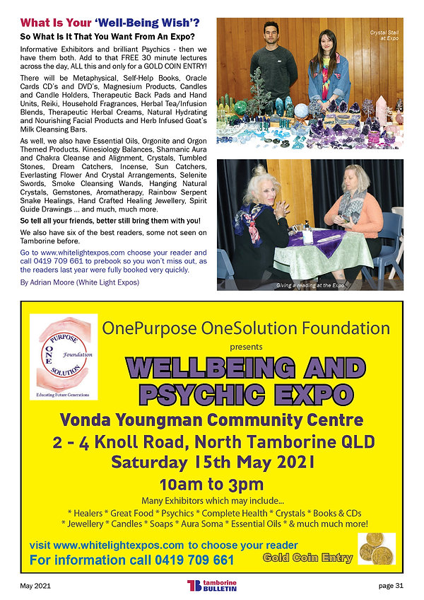 TB-27-WellBeing&PsychicExpo-Ad&Article.j