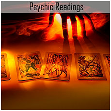 Psychic-Readings-Gold-Coast (1).jpg