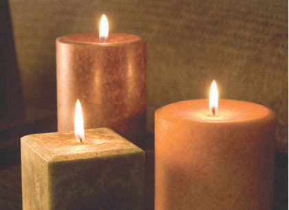 Candles Expo Advert.jpg