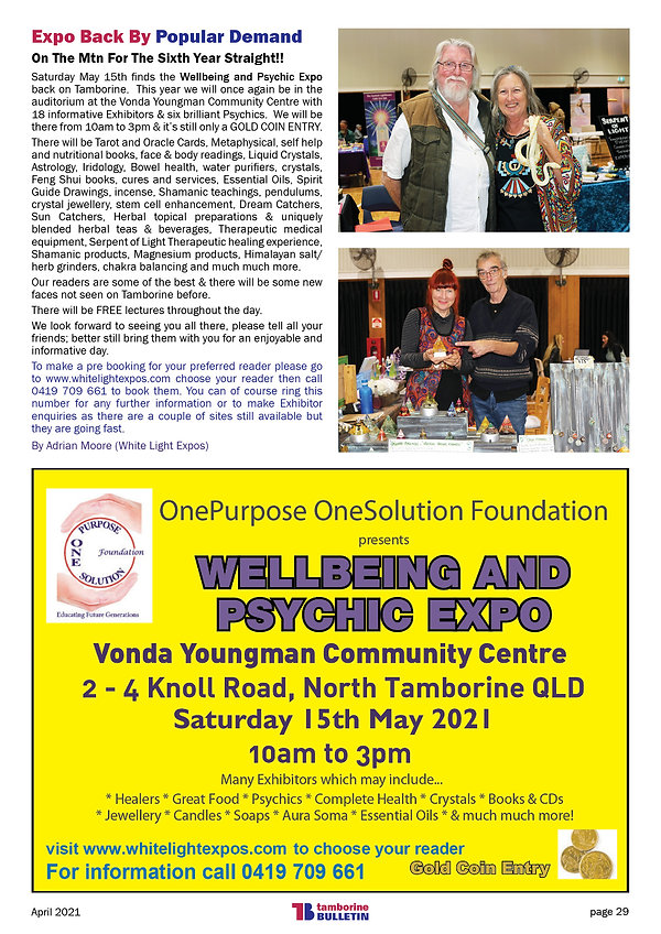 TB-26-WellBeing&PsychicExpo-Ad&Article.j