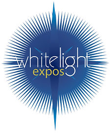 White Light Expos Logo.jpg