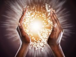 Energy healing.jpg