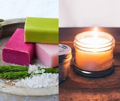 Soaps & candles.jpg