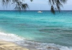 CUBA 00000167.jpg