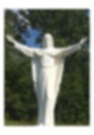 20014.JPG