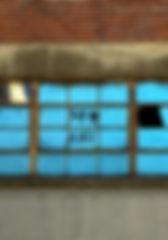 20005.JPG