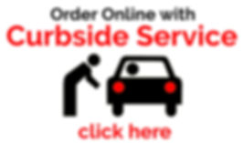 curbsdie service.jpg