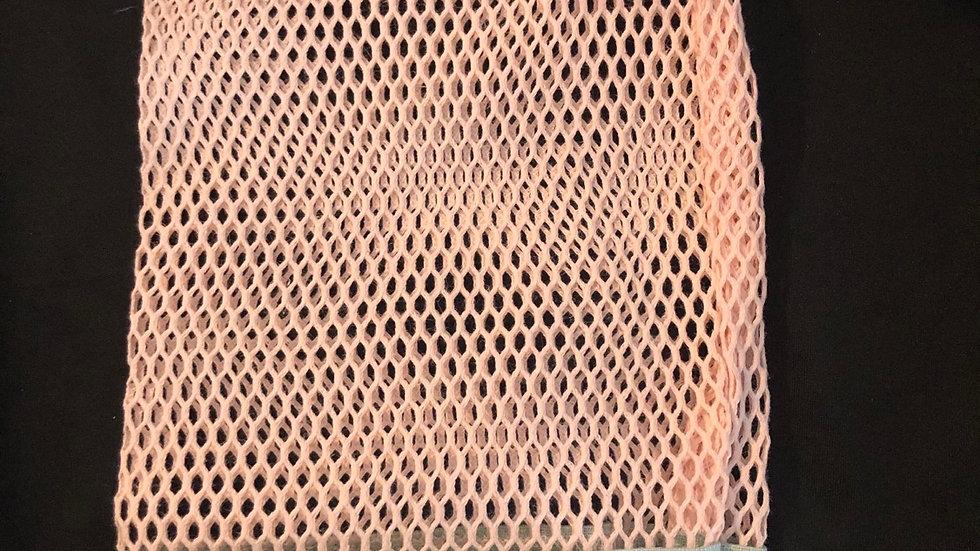 Filet de stockage/lavage