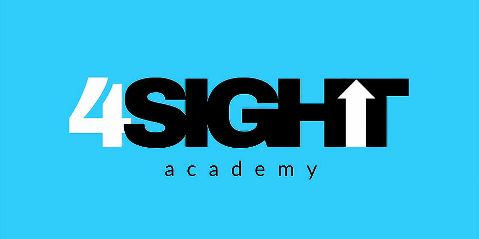 Supporters of 4sight Academy Newsletter
