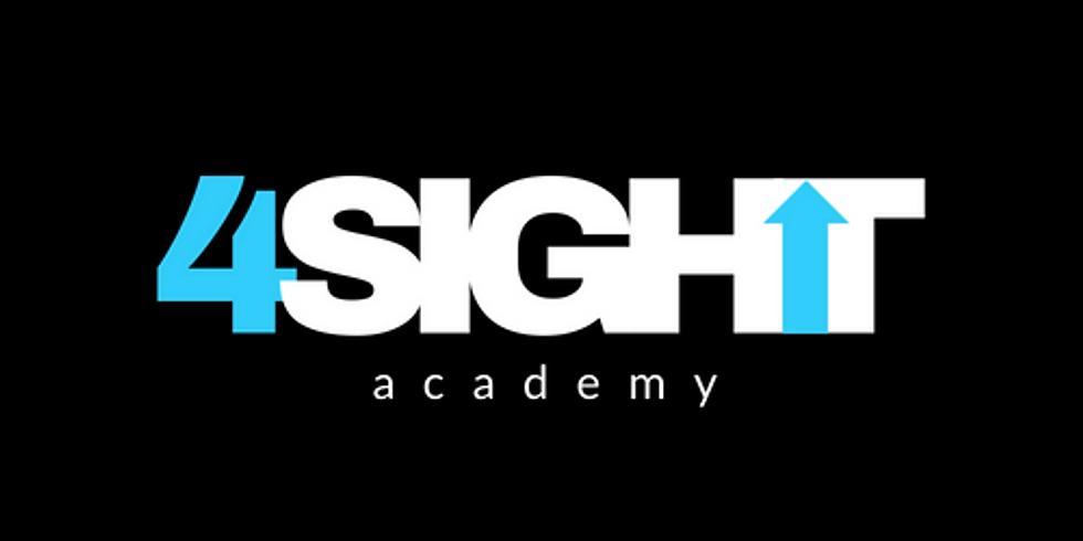 Athletes of 4sight Academy Newsletter