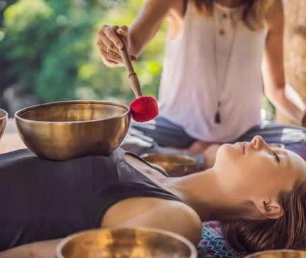 Le-massage-sonore-pour-un-reequilibrage-