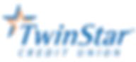 Logo TwinStar.png