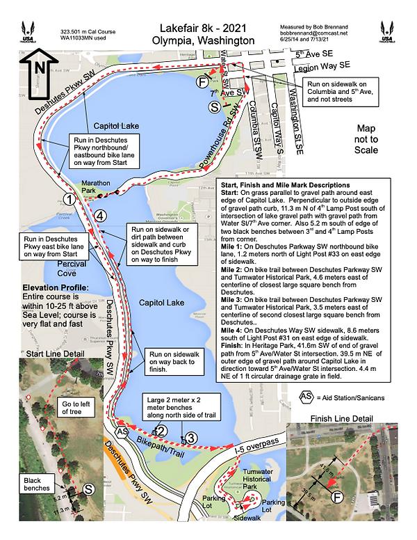 Lakefair 2021 8k Map wDetails.png
