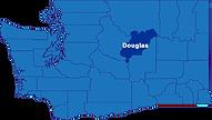 County-Adams.png