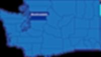 Snohomish County, Washington