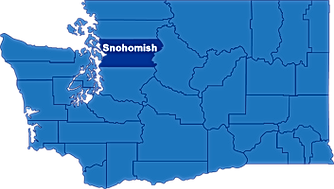 Snohomish County, Washington