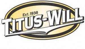 Titus-Will_logo2-300x173.jpg