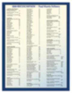 RotaryFoundationDinner_Recognition2020 B