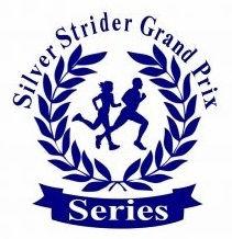 Grand Prix Series logo.jpg