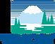 Lacey Logo_print.png