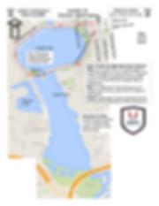Lakefair 3k Map png wDetails.png