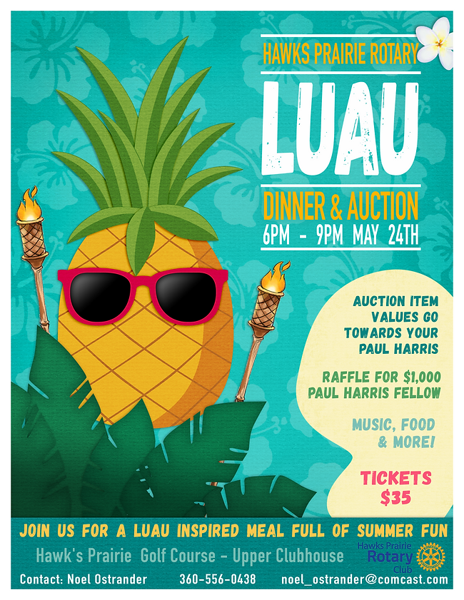 2019 Luau Poster 8.5x11.png