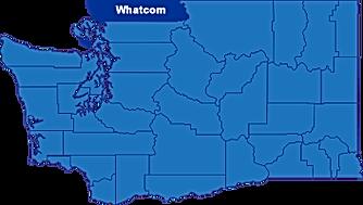Whatcom County, Washington