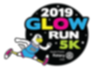 Glow Run Logo_Final_2.png