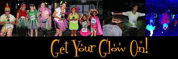 Glow Run Banner.jpg