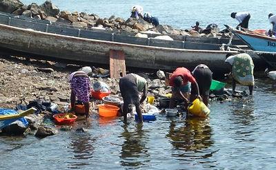Malawi Lake Water.jpg