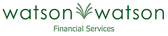 WatsonWatson Logo.png