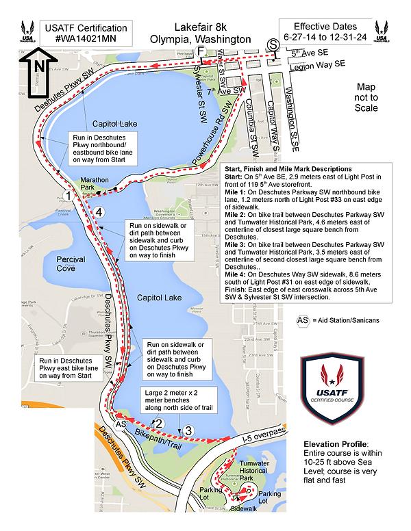 Lakefair 8k Map png wDetails.png