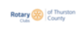 Logo_Creator__print (1).png