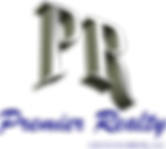 Premier Realty Grays Harbor