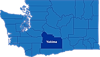 Yakima County, Washington
