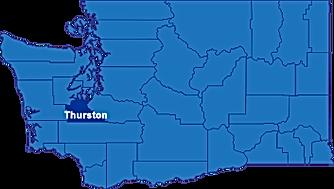 Thurston County, Washington