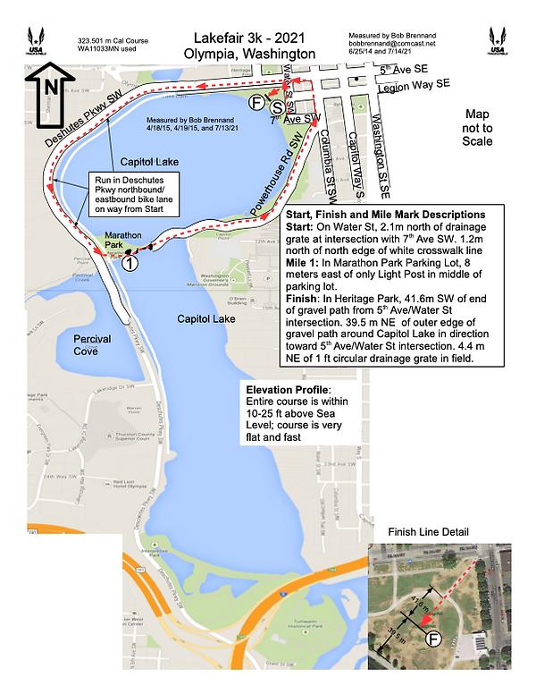 Lakefair 2021 3k Map wDetails.png
