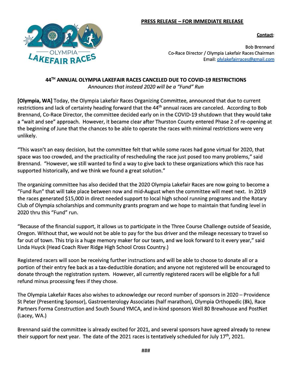 Canceling Press Release.Final.jpg