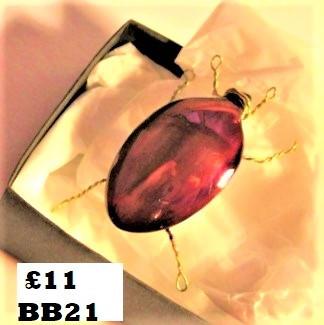 BB21 boxed